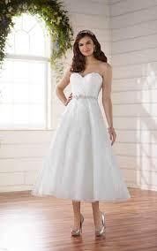 wedding gowns wedding dresses gallery essense of australia
