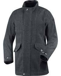 discount motorcycle jackets new york ixs motorcycle online enjoy the discount price and free