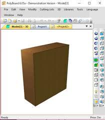 free kitchen cabinet design software 6 best free cabinet design software for windows
