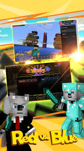 multiplayer for minecraft pe apk multiplayer for minecraft pe mcpe servers v1 2 100 apk for free