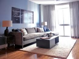 Masculine Living Room Decorating Ideas Masculine Living Room Decor U2013 Modern House
