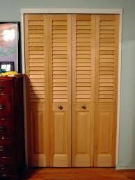 22 Closet Door Custom Size Closet Doors With Bifold Decor 11 Quaqua Me
