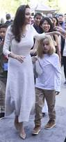chandler alexis and alex angelina jolie says she u0027s the breadwinner for her family daily