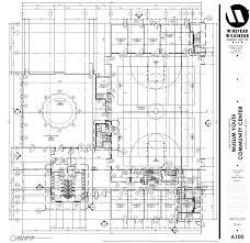 floor plan of a mosque project updates u2013 mycc rdu