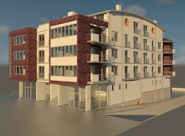 100 3d building design 3d interior design 3d interior 3d building design building design revit model 3d model rvt