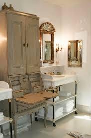 Beach Cottage Bathroom Beach House Bathroom Remodel Archives Design Chic Design Chic