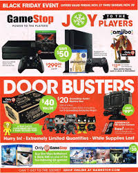 best deals xbox one games black friday gamestop black friday leak 299 99 xbox one ps4 pre owned 3ds