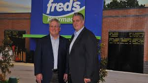 Walgreens Pharmacy Manager Salary Memphis Based Fred U0027s Pharmacy Releases Full Year 2016 And Fourth