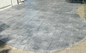 Flagstone Stamped Concrete Pictures by Stamped Concrete Ccd Enterprises Ccd Enterprises