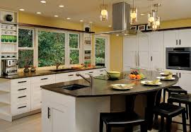 Kitchen Design Awards Award Winning Kitchen Design Award Winning Kitchen Designs