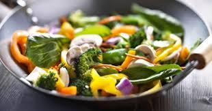 7 day gluten free diet plan weight loss resources