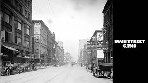 Area Rugs Memphis Tn Old Photos Of Memphis Tennessee 1905 1910 Youtube