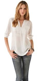white silk blouse sleeve joie marlo blouse this silk blouse features a split v neck and