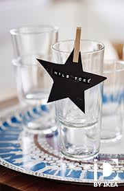 Ikea Table De Cuisine Pliante by Top 25 Best Table En Verre Ikea Ideas On Pinterest Miroir