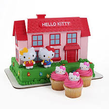 hello cupcake toppers 39 best hello images on hello
