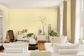 Interior Inspiration Color Of Walls For Yellowish Wood Floors - Living room wall colors 2013