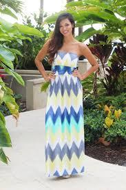chevron maxi dress mint and yellow chevron maxi dress maxi dresses saved by the dress