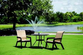 beautiful patio and outdoor furniture at great prices