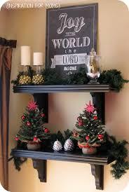 263 best christmas images on pinterest christmas ideas