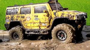 hummer jeep wallpaper scale model off road mud water barrier jeep hummer defender