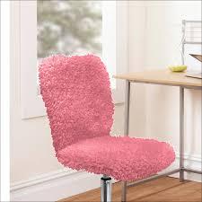furniture desk chair for teenage white desk for teenage