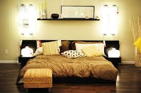 bedroom bedside cabinet ideas bedroom end table ideas nightstand