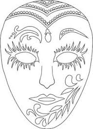 spiderman mask printable coloring kids coloring pages