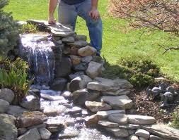 aquascape water garden supplies houston home pond supplies best