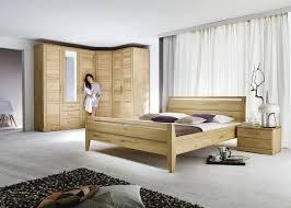 Chippendale Schlafzimmer Gebraucht Funvit Com Küchenspiegel Ohne Fliesen