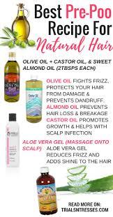 best 25 natural hair treatments ideas on pinterest natural hair