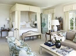 romantic bedroom pictures bedroom pictures decorating bedroom ideas romantic bedroom pictures