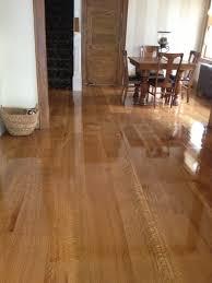 prefinished quarter sawn white oak flooring flooring designs