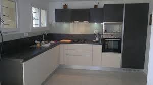 meuble cuisine gris clair meuble de cuisine gris renaissancefoundation us
