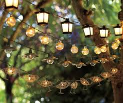 Outdoor Christmas Decorations Glasgow by Decorating Tips For A Modern Merry Christmas