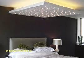 eclairage de chambre résultat supérieur plafonnier design chambre meilleur de stunning