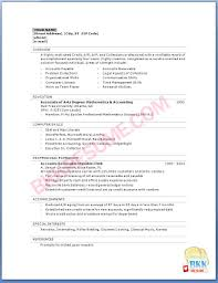 Resume For Accounts Payable Clerk Accounts Payable Resume Accounts Payable Resume Accounts Payable