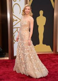 2014 Red Carpet The 2014 Oscars See Every Stunning Red Carpet Look