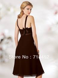cheap brown bridesmaid dresses under 50 images braidsmaid dress