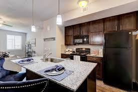 Suburban Furniture Okc by The Landing Okc Apartments Oklahoma City Ok 73135