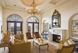 Interiors Of Home by Italian Interior Design With Ideas Photo 42278 Fujizaki