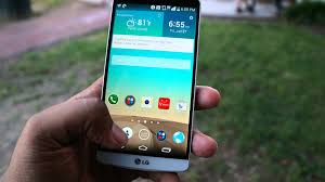 lg g3 review the best lg has ever done youtube