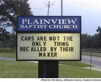 thanksgiving church sign sayings church signs