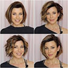 of the hairstyles images cute hairstyles elegant cute hairstyles while growing out short