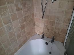 edinburgh tile doctor your local tile stone and grout sleaning