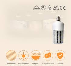 20 Watt Led Light Bulb by Watt Led Corn Light Bulb