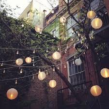Backyard Lighting Pinterest 60 Best Home Exterior Stylish Patina Images On Pinterest Blue