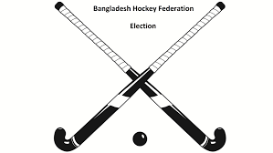 field hockey stick and ball clipart 23