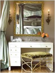 Designer Dressing Table Design Ideas Interior Design For Home - Designer dressing tables