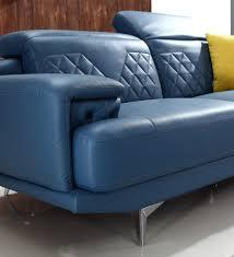 2 pcs turquoise blue sofa set blue sofa sets iasc 2015