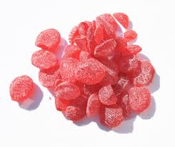 horehound candy where to buy stones history of candies from true treats historic candy